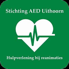 Stichting AED Uithoorn
